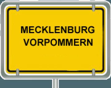 Sie sind in Mecklenburg Vorpommern wohnhaft und möchten Ihr Fahrzeug verkaufen? Wir bieten Ihnen schnelle, unkomplizierte und kompetente Abwicklung, denn unser Unternehmen verfügt über jahrelange Erfahrung im Ankauf, Verkauf und Export von Fahrzeugen in Mecklenburg Vorpommern. Wir garantieren größtmögliche Transparenz und faire Preise. Rufen Sie uns so schnell wie möglich an oder nutzen Sie dasAutoankauf […]