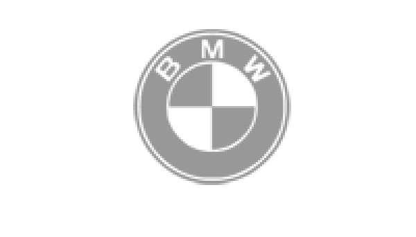 BMW Ankauf – BMW verkaufen bei Autoankauf Export