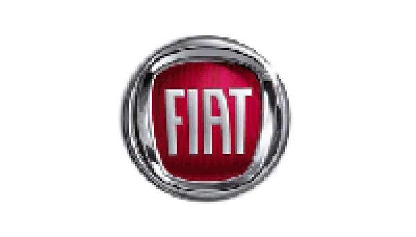 Fiat Ankauf – Fiat verkaufen bei Autoankauf Export