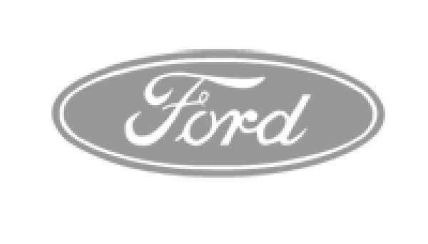 Ford Ankauf – Ford verkaufen bei Autoankauf Export
