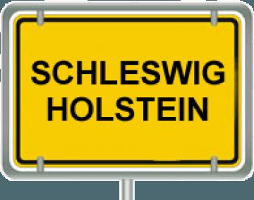 Schleswig-Holstein Ankauf – Auto verkaufen in Schleswig Holstein