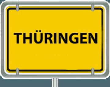 Sie sind in Thüringen wohnhaft und möchten Ihr Fahrzeug verkaufen? Wir bieten Ihnen schnelle, unkomplizierte und kompetente Abwicklung, denn unser Unternehmen verfügt über jahrelange Erfahrung im Ankauf, Verkauf und Export von Fahrzeugen in Thüringen. Wir garantieren größtmögliche Transparenz und faire Preise. Rufen Sie uns so schnell wie möglich an oder nutzen Sie dasAutoankauf Formular. Sie erhalten umgehend kostenloses und unverbindliches Angebot für Ihr Fahrzeug.Wir freuen uns auf Ihren Anruf aus Thüringen!